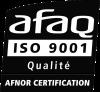 Afaq_9001_k